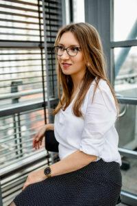 Karolina Karczewska